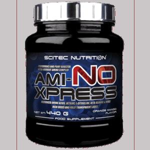 Ami-No Xpress 440 gramm