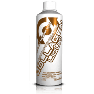 Collagen Liquid 500 ml