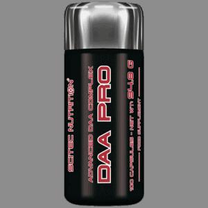 DAA Pro 100 kapszula