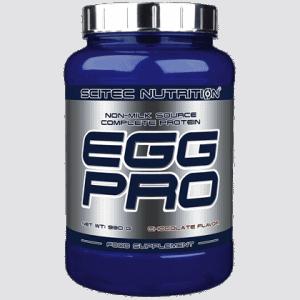 Egg Pro 935 gramm