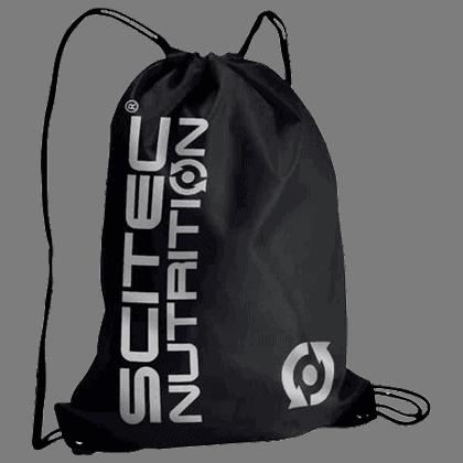 Scitec Nutrition Gym sack táska
