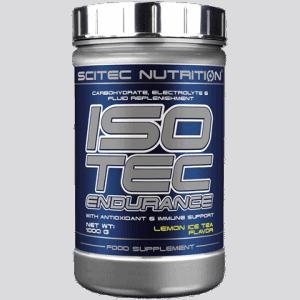 Isotec Endurance 1000 gramm