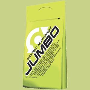 Jumbo 8800 gramm