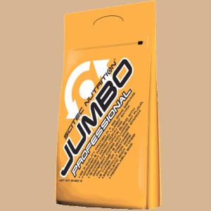 Jumbo Professional 6480 gramm