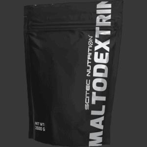 Maltodextrin 2500 gramm