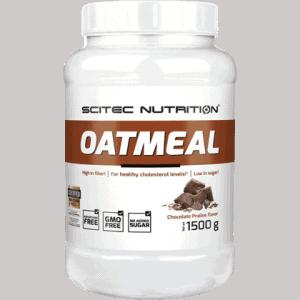 Oatmeal 1500 gramm