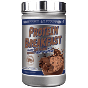 Protein Breakfast 700 gramm