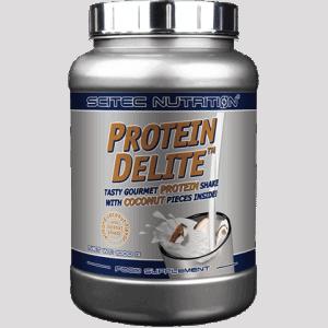 Protein Delite 1000 gramm