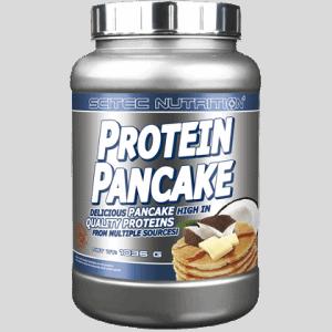 Protein Pancake 1036 gramm