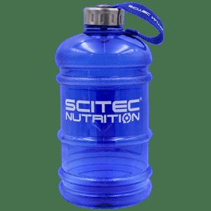 Water Jug 2.2 liter