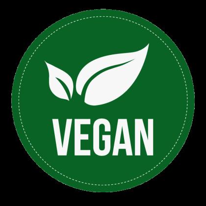 vegan-csomag