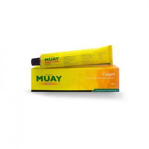 Muay Thai krém 100g