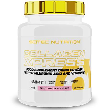 Collagen Xpress 475 gramm