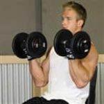 bicepsz_ulve_egykezes02